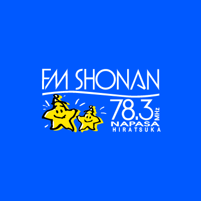 FM Shonan Napasa.png