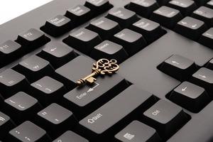 keyboard-621830_640.jpg