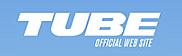 サンクス江ノ島ライブ/TUBEオフィシャルサイト/
