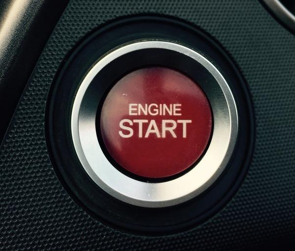engine-1167082_640.jpg